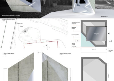 Projekt nr.4 - Plansza, etap I