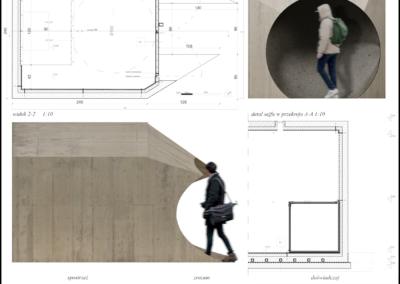 Projekt nr.5 - Plansza, etap I