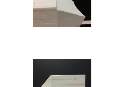 strona7