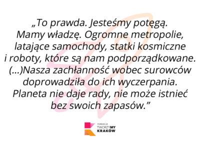 Anita_Kosowska_15lat