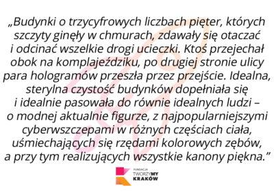 Antotni Antoszek_lat13
