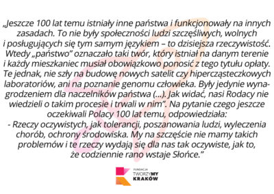 Dobrochna Orzechowska_12lat