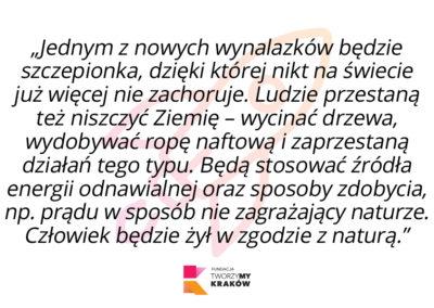 Emilia Brodziak_12lat