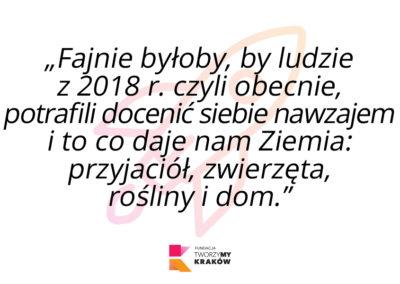 Franciszek Rakowicz_6lat