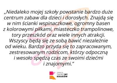 Julita Mól_9lat