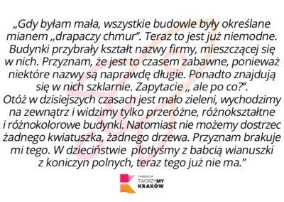 Karolina Repetowska_14lat
