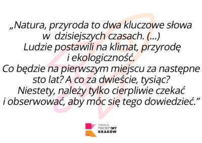 Maria Sroka_14lat