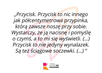 Marta_Buśko_10lat
