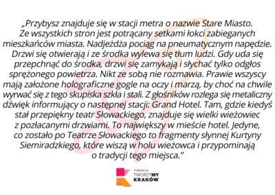 Michał Harpula_10lat