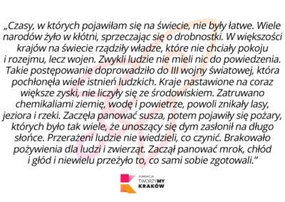 Patryk Mikita_12lat