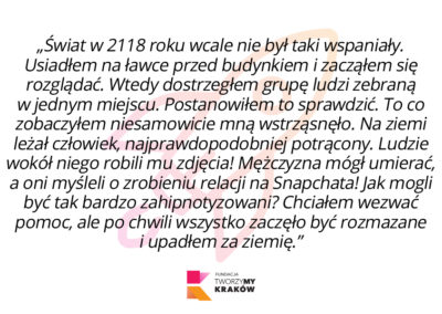 Wiktoria Barcik_15lat