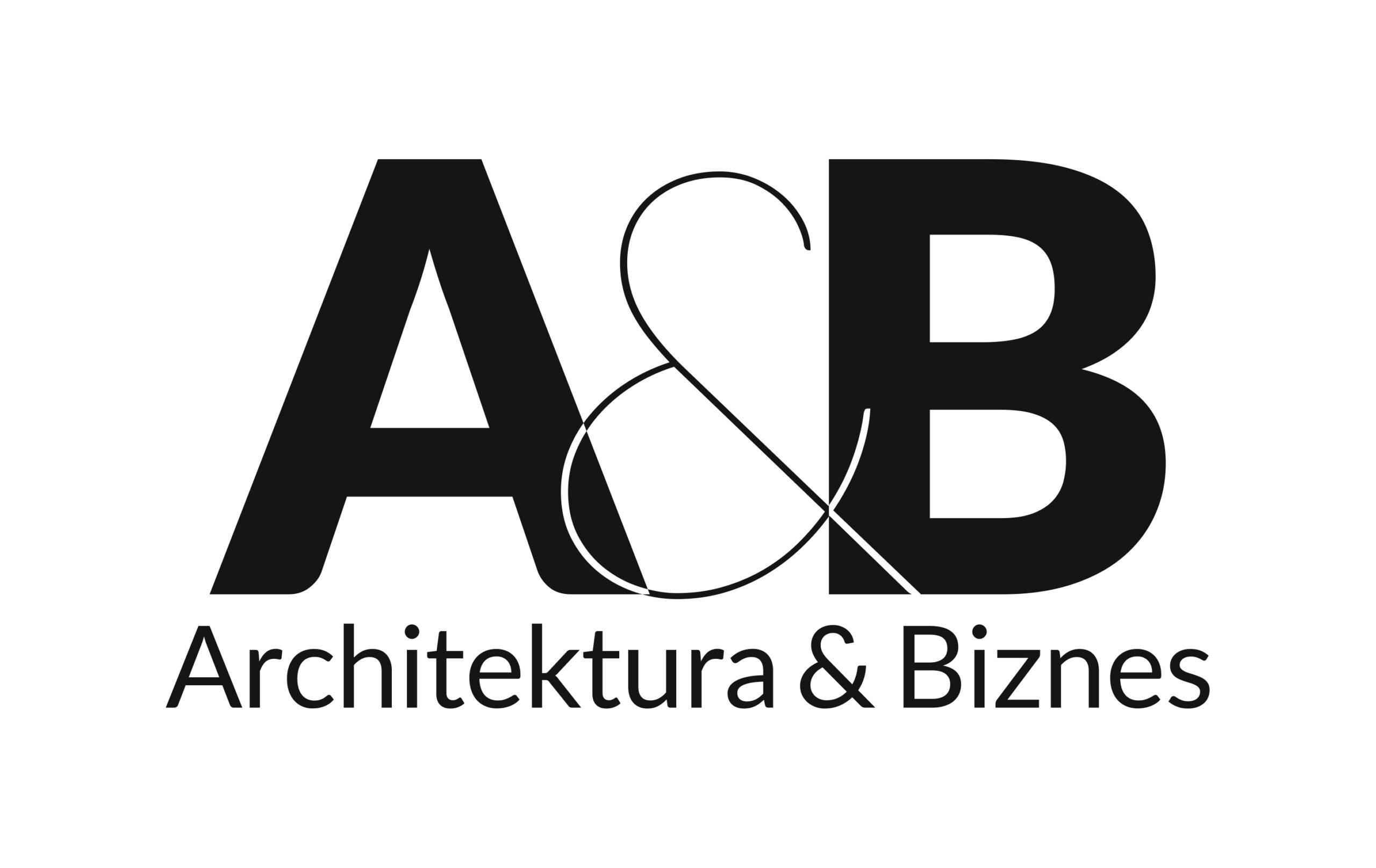 Architektura i Biznes