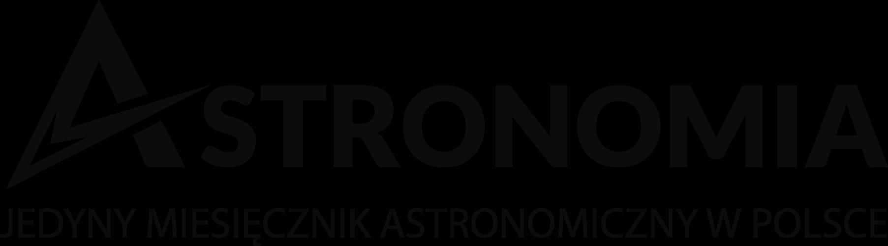 Astronomia_magazyn