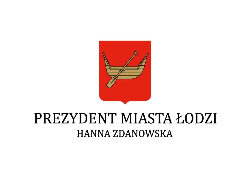 Prezydent Miasta Łodzi