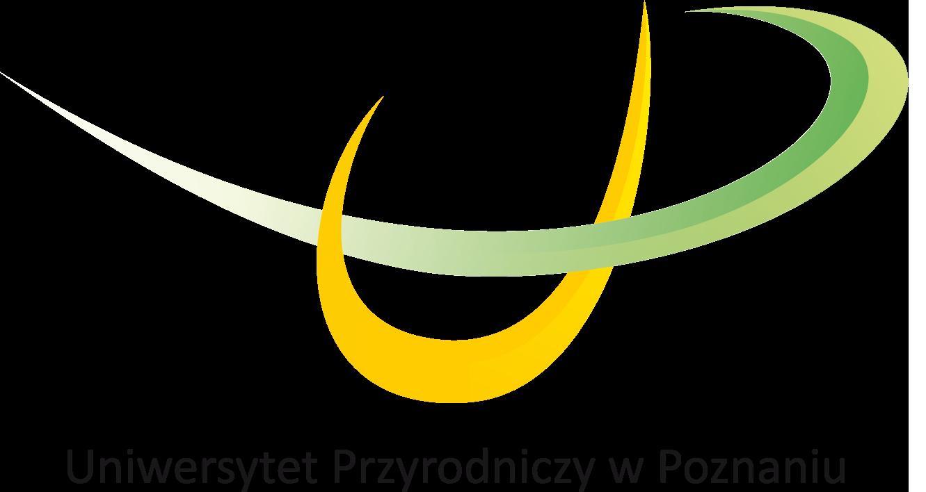 Uniwersytet-Przyrodniczy-w-Poznaniu