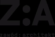 Zawód Architekt